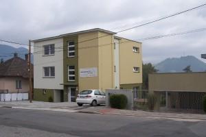 Prestavba rodinného domu na bytový dom_2