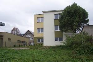 Prestavba rodinného domu na bytový dom_4