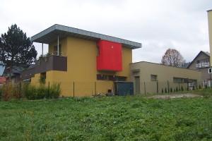 Rodinný dom, Ružomberok_4