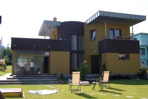 Rodinný dom, Ružomberok_7