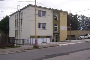 Prestavba rodinného domu na bytový dom_3
